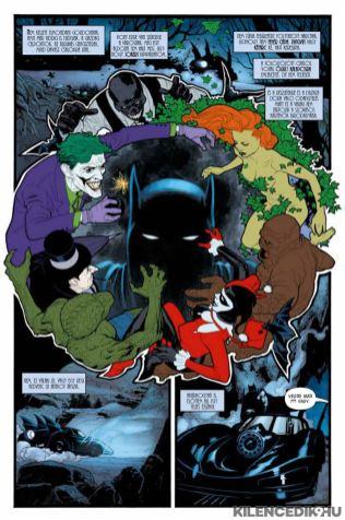 batman-12-detektiv-elozetes-6