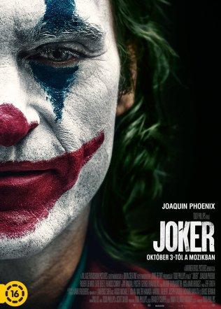 joker-poszter-3
