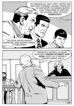 Diabolik 8 01