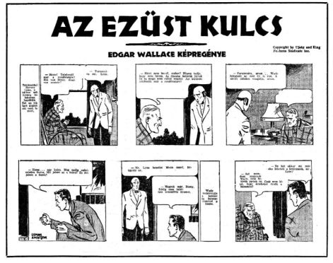 keprmuz02