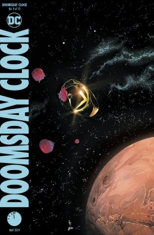 doomsday-clock-09
