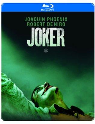 joker-bd-steelbook