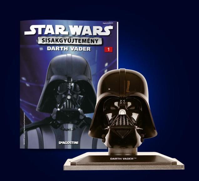 prime-uscite-numero-1-star-wars-helmets