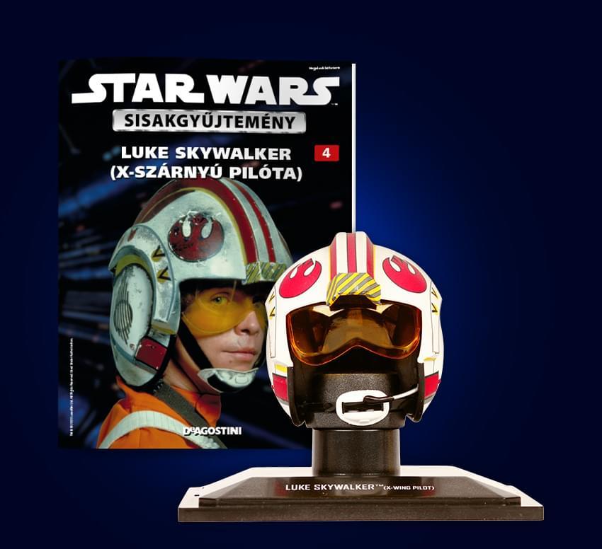 prime-uscite-numero-4-star-wars-helmets