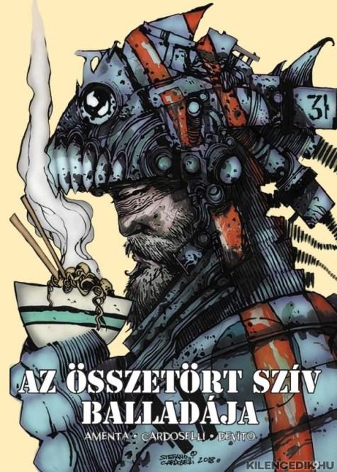 az-osszetort-sziv-balladaja-borito-elvetett