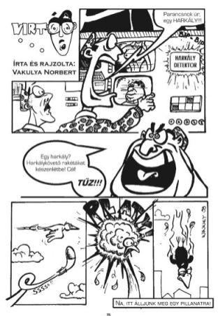reprint12-2