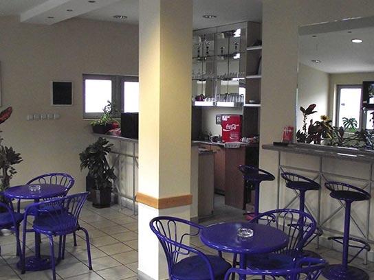 Poslovni-kafe