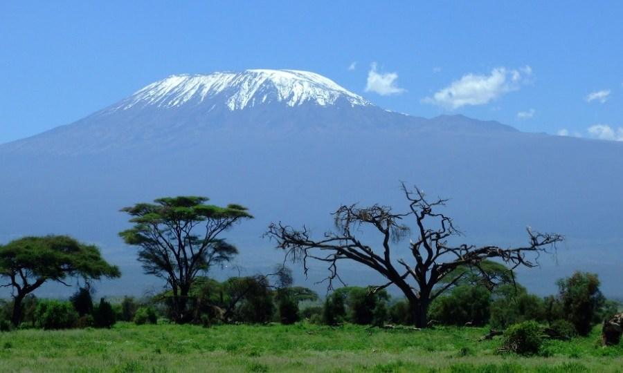 Mount Kilimanjaro Climbing Planning