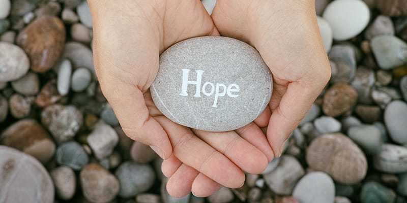 Hope is never a great strategy…..on its own - kiliconsulting