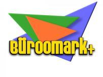byroomark