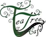 cafe_tea_ree