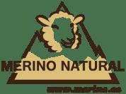 merino_natural