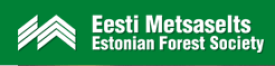eesti_metsaselts