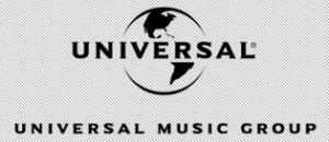 Universal Music Baltics