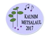 Kaunim Metsalaul 2017
