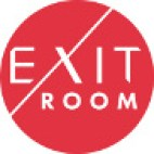 logo_exit