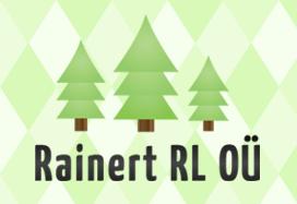 logo_rainert