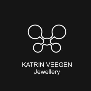 Katrin_Veegen_pilt