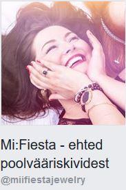 MiFiesta