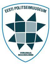 politseimuuseum