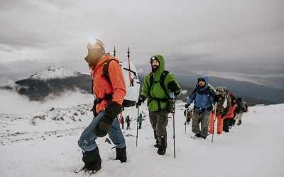 12 Days Kilimanjaro Trekking and  Adventure Safari