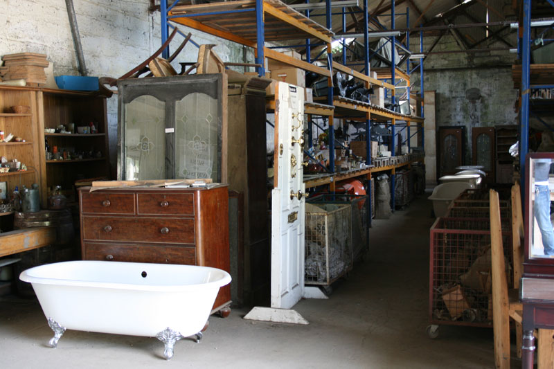 Kilkenny Architectural Salvage Antiques Antiques Kilkenny Antique Shops Kilkenny