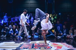 BCONE_SWITZERLAND_BD_BY_WILLIAMK-1 (1)