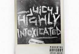 Juicy J julkaisi uuden albumin!