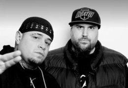 Heavy Metal Kings -räppiduo julkaisi uuden musavideon – katso!