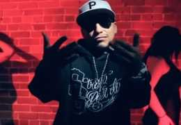 Gangsta L julkaisi uuden mixtapen 'Money Dont Sleep 2' – kuuntele maistiainen!