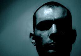 Horrorcore-räppäri BAD MiND julkaisemassa uutta albumia – kuuntele uusi sinkku 'Funeral For The Flesh'