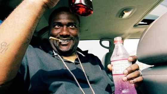 Video: E.S.G. feat. Bun B x Lil Flip x Lil O x Slim Thug x Dat Boi T & Trilly Polk – Southside Still Holding (Remix)