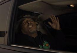 C-Madd laittoi ulos uuden musavideon 'Bottom Of The 9th'