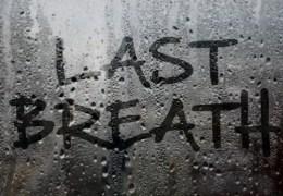 Gillateen julkaisemassa uutta albumia 'CANY' – kuuntele kova maistiainen 'Last Breath'