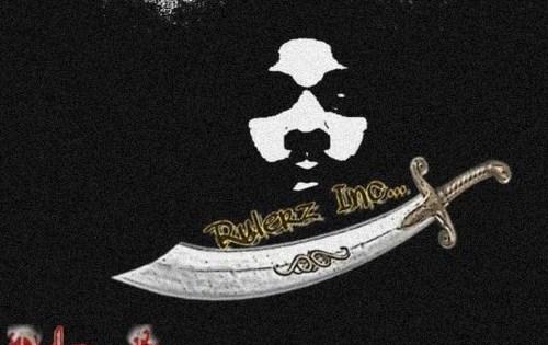 Mr. Ripley julkaisi uuden biisin 'Night Time Sinister' – mukana Killa Kali!