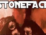 Philadelphia-räppäri Stoneface julkaisi uuden biisin 'LiquidHollowPointz'