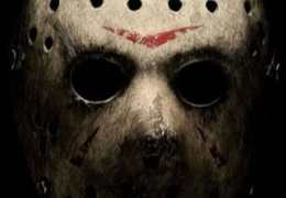 Ankhlejohn julkaisi uuden biisin 'Jason Mask' – tuotannosta vastaa Graymatter!
