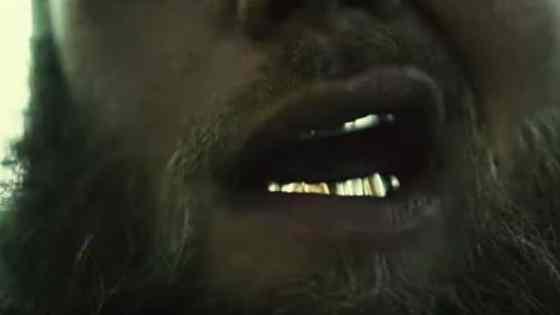 DJ Muggs ja CRiMEAPPLE julkaisivat uuden musavideon 'Just Because'
