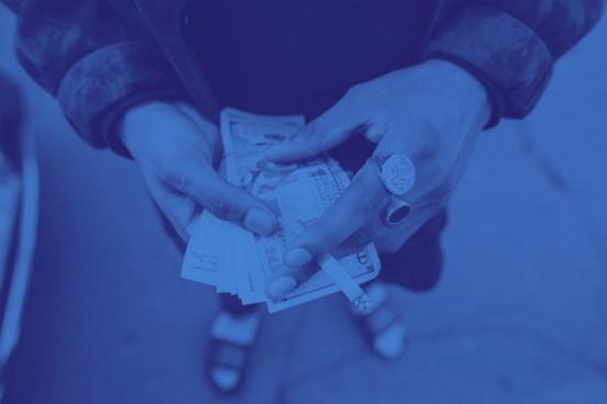Hur används pengar i framtiden? Vad kommer vår valuta att vara?