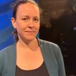 Maria Wetterstrand, Miltton Purpose