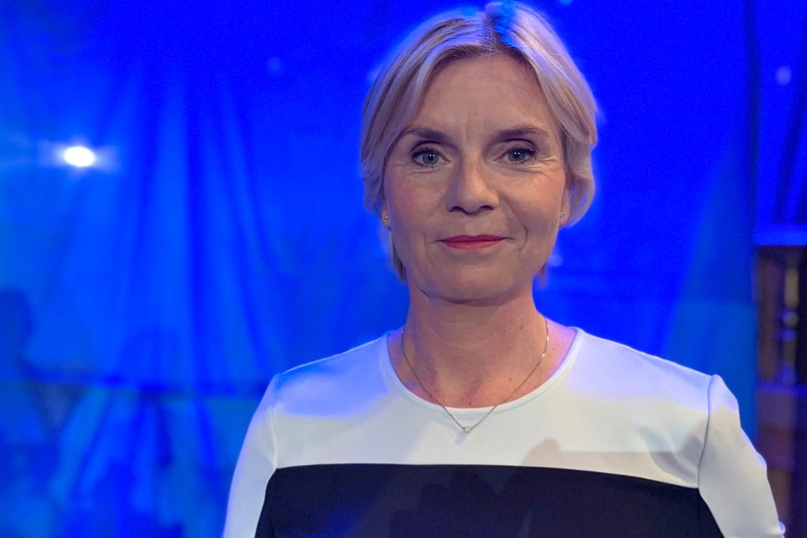 Åsa Bergman, Sweco