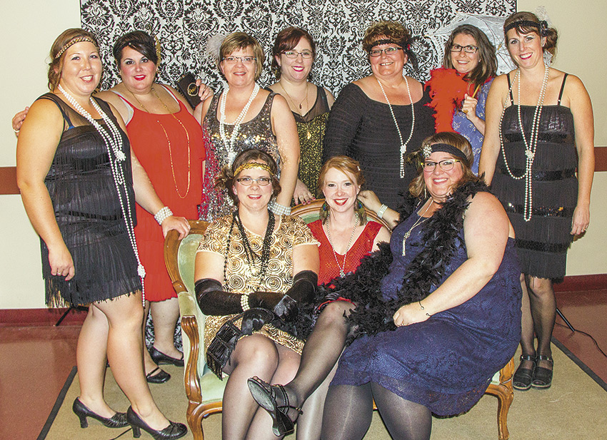 ladies-dressed-up