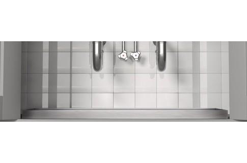 under sink drip trays killarney metals