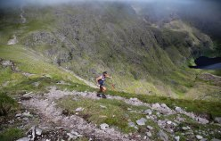 Record on the Reeks Sean4