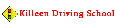 Killeen Driving School