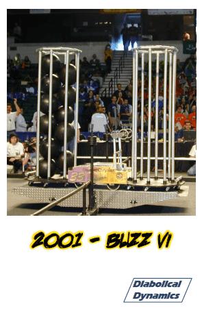 2001-Copy-2