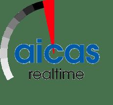 aicas10_1