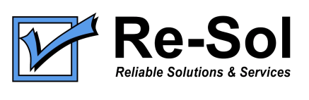 2016 ReSol_logo