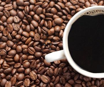 Caffeine Good or Bad ?