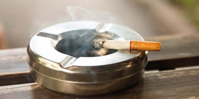 indoor-cigarette